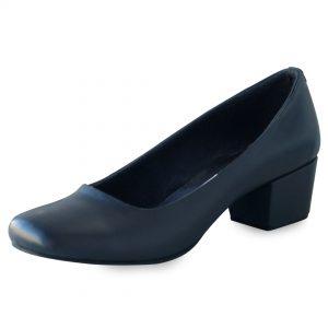 Ladies shoes in Pakistan