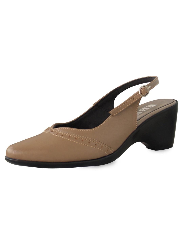 Ladies Shoes in Pakistan - Karachi Shoes