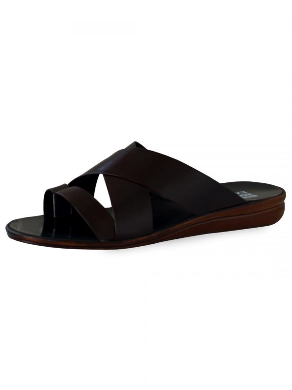 Mens Slippers - Karachi Shoes