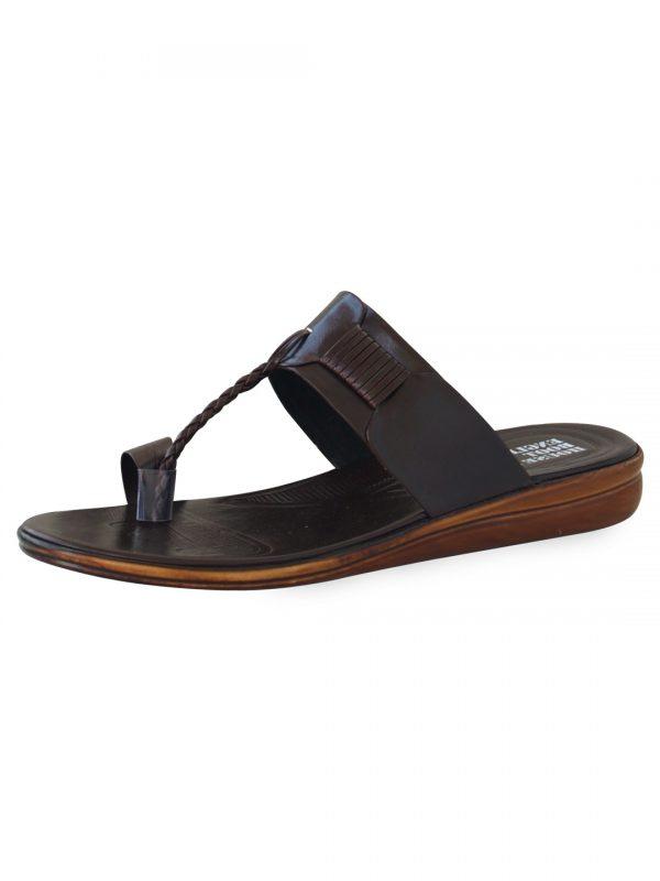 Mens Slippers - Karachi Shoes