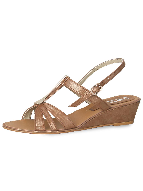 Ladies Sandals - Karachi Shoes
