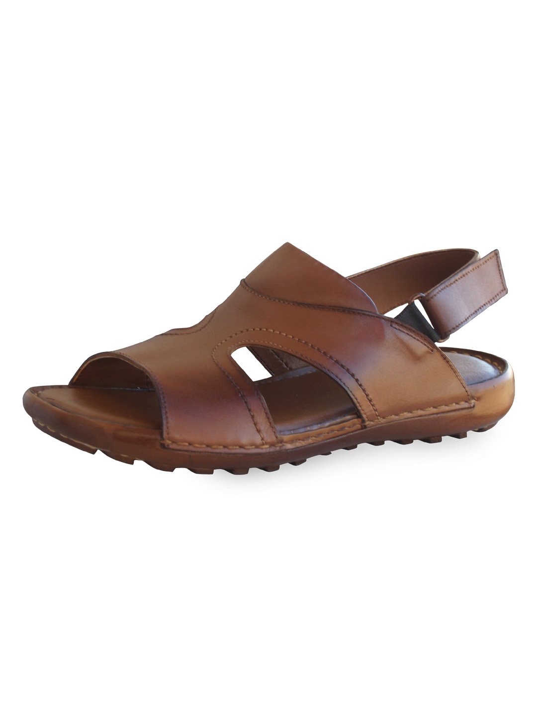 c2ac9ad2b MENS SANDALS - EBH - Art of Leather