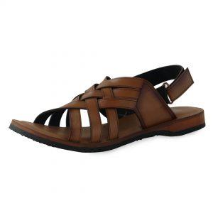 Mens Sandals - Karachi Shoes