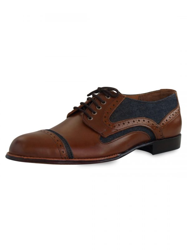 formal shoes - Karachi Shoes