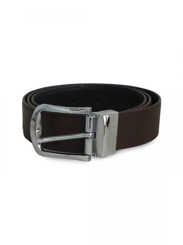 Leather Belt - EBH